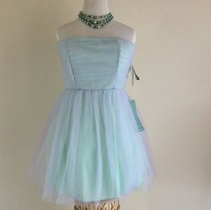 JcPenny's City Triangles size 11 dress